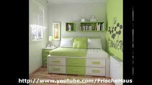 Kleines Schlafzimmer Nur Bett Teenager Zimmer Ideen Die Jedes Mädchen Lieben Würde Youtube