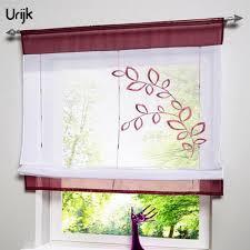 roman curtains design promotion shop for promotional roman