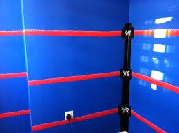 wwe bedroom decor wwe rooms ideas arsenal bedroom decor boys and on pictures room