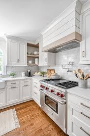 small kitchen cabinet ideas 2021 2021 kitchen renovation ideas home bunch interior design ideas
