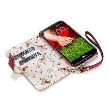 amazon black friday cell phone 16 best phone images on pinterest phone cases phone case and brave