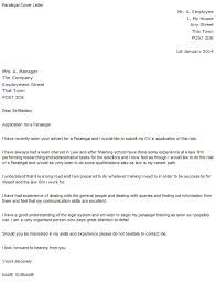 awesome collection of legal cover letter uk in download resume