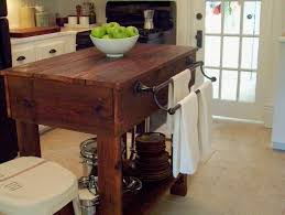 Small Island For Kitchen Best Solid Oak Kitchen Island For Kitchen Design U2013 Kitchen