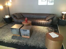 Living Room Style Do You Need A Formal Living Room Or A More Casual Space