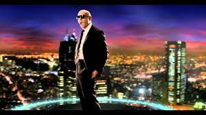 Pitbull Meme Dale - pitbull dale youtube