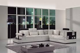 Greycork Designs High Quality Furniture by 4 Sofa Sofa Recliner Modern Recliner Sofa Contemporary Recliner