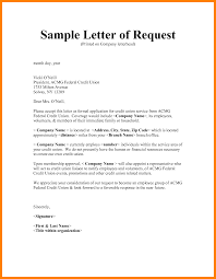 Resume For Government Jobs by Application Letter Format For Cheque Book