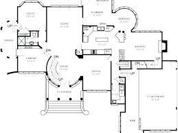 house layout plans design house plans free moniredu info