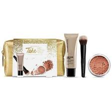bridal makeup sets it s your party eye and cheek palette makeup kit bridal makeup