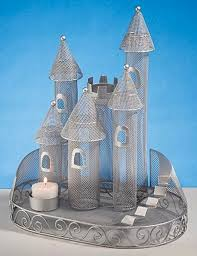 cinderella themed centerpieces cinderella fairytale castle centerpiece quinceanera