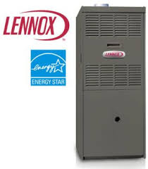lennox furnace pilot light diy furnace repair 5 quick and easy furnace troubleshooting tips