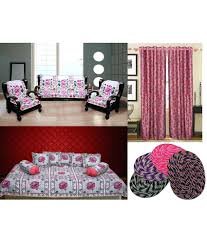 Arm Covers For Sofas Uk Floral Lace Sofa Arm Covers Uk Ikea 19702 Gallery Rosiesultan Com
