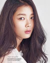 14 15 year old male actors 25 amazingly talented korean actors under 25