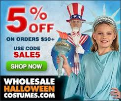 Coupon Codes Halloween Costumes 106 Fashion Halloween Images