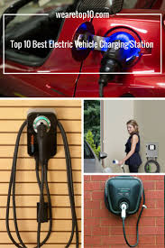 best 25 electric car charging stations ideas on pinterest