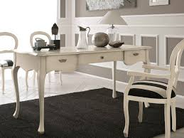 White Shabby Chic Dining Table And Chairs White Shabby Chic Desk Accessories Shabby Chic Desk Ideas U2013 Home
