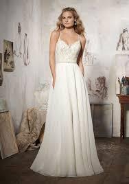 Mori Lee Wedding Dresses Mori Lee Wedding Dresses Wedding Dress Style 8106 Maelani House