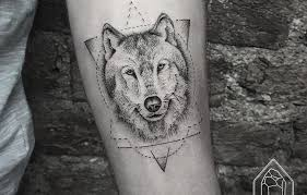 40 amazing wolf designs and ideas page 2 of 4 tattoobloq