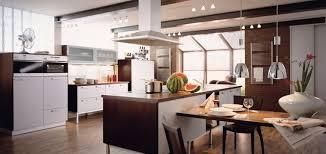 licht küche küche privathaus licht