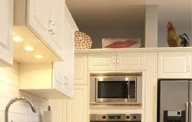 adorne under cabinet lighting system under cabinet power system inch on wall multi power outlet system