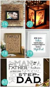 step fathers day gifts 105 s day gift ideas for all fathers the dating divas