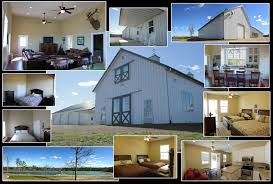 Metal Barn Homes In Texas House Plans Amazing Barndominium Plans For Your House Ideas