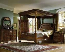 Signature Bedroom Furniture American Signature Bedroom Sets Internetunblock Us