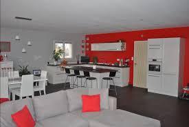 ilot central cuisine hygena aménagement cuisine ilot avec evier ou cuisson 17 messages