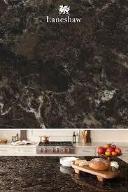 kitchen countertop design 8 best jewel collection images on pinterest kitchen countertops