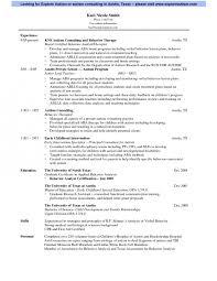 popular thesis editor services uk hoggart scholarship boy essay