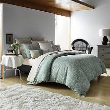 ed ellen degeneres bedding bed bath u0026 beyond