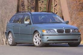 325i bmw 2002 2002 05 bmw 325i included in expanded takata airbag recall edmunds
