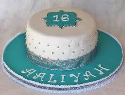 sweet 16 cakes sweet 16 cake dolce ladybug
