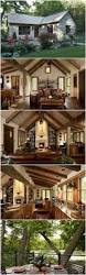 3464 best small house big life images on pinterest cottage