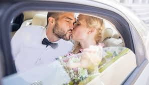 6 Great Tips For Booking Wedding Transportation by Unique Napa Valley Wine Tours Napa Valley Tours U0026 Transportation