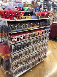 Bed Bath And Beypnd Dorbz At Bed Bath And Beyond Funko Funatic