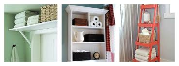 Storage For Bathroom 5 Fresh And Functional Bathroom Storage Solutions Moving Insider