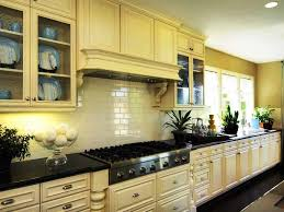 tile backsplash kitchen ceramic tiles ideas â u20ac u201d jburgh homes best