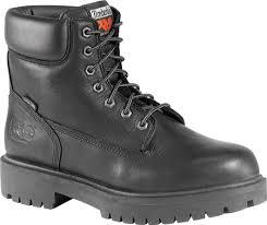 hiking boots s australia ebay timberland pro s direct attach 6 toe boot ebay