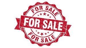for sale grahams transmission