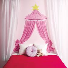 canopy for girls bedroom photo 4 beautiful pictures of design bed canopy girls photo 5