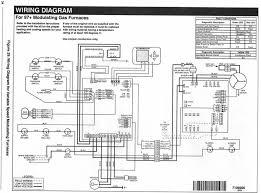 ruud wiring diagram wiring diagrams