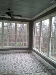 How Much To Add A Sunroom Best 25 Sunroom Ideas Ideas On Pinterest Sun Room Sunrooms And