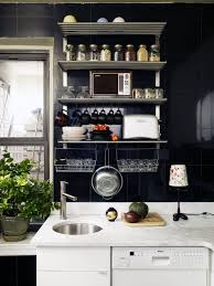 Small Kitchen Shelving Ideas 237 Best Small Kitchen Ideas Images On Pinterest Kitchen