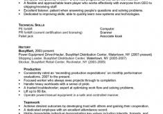 Warehouse Resumes Awesome To Do Warehouse Resumes 3 Combination Resume Sample