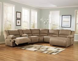 Restoration Hardware Recliner Lounge Plain Sectional Sofas With Recliners Chaise And Recliner