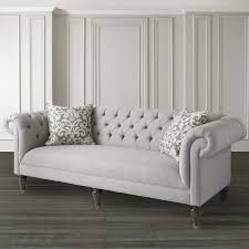 chesterfield sofa bed uk chesterfield style sofa leather chesterfield sofa bed uk