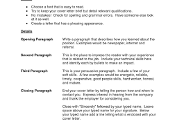how to write a profile for a resume example administrative