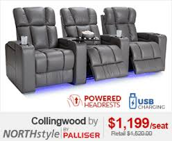 Cheap Theater Chairs Home Theater Seating Home Theater Furniture Movie Theater Seats