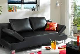 confo canapé canapé conforama noir photo 6 10 superbe canapé noir de chez